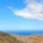 Paysage 3 - Fuerte Ventura