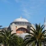 Istanbul ville éternelle
