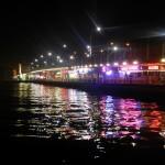 Pont Galata - Istanbul