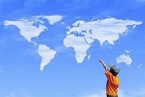 3 raisons vacances enfants souvenirs