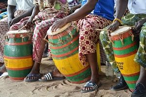 Kpessi-Sogo-Kadam-percussions-tamtam-ewe-togo
