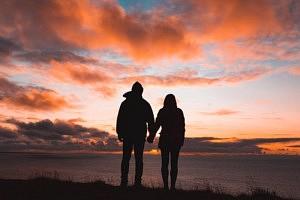 temps pour le couple