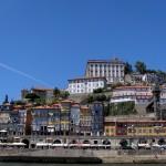 Galerie - Porto