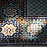 zelliges-maroc