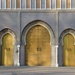 zelliges-portes-palais-maroc