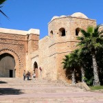 Rabat Maroc
