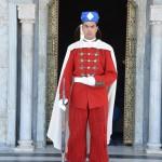 visiter Rabat