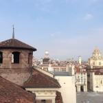 Où dormir à Turin : Meilleurs hôtels et quartiers où loger !