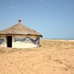 Plage Ouidah - Que faire au Benin