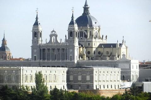 Madrid Librevoyageur