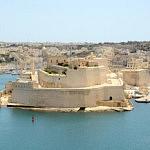 Que faire à Malte : Mes conseils pour visiter Malte