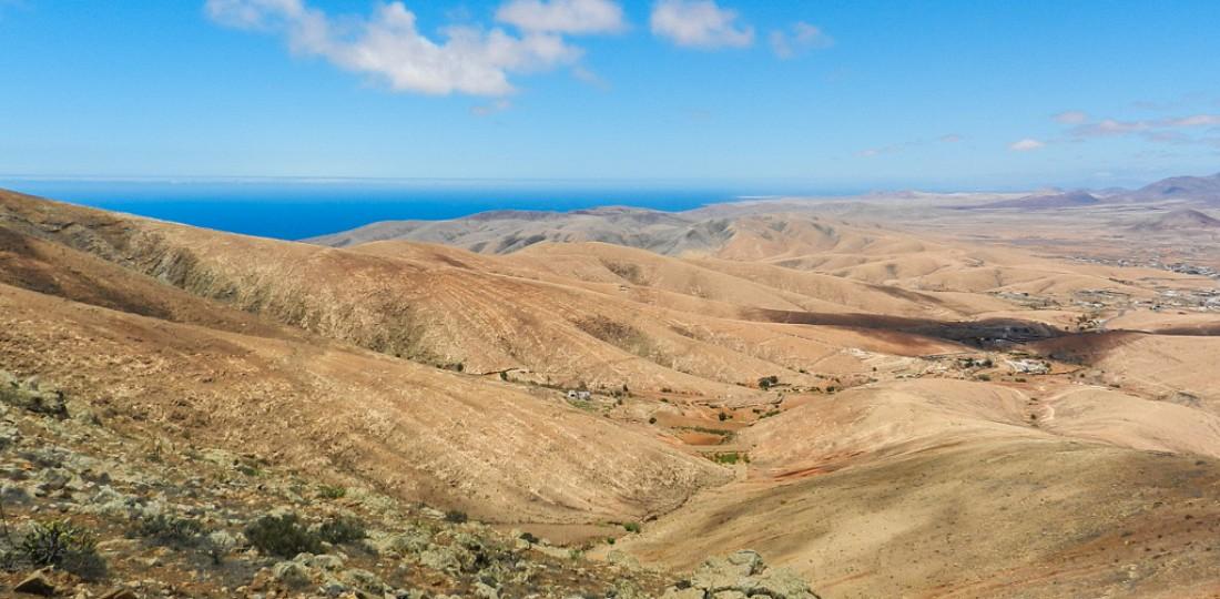 que faire à Fuerteventura librevoyageur