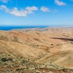 Que faire à Fuerteventura des Canaries