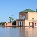 Visiter Marrakech : 5 sites incontournables et plus
