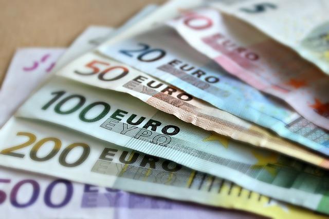 banque en voyage - cash - librevoyageur