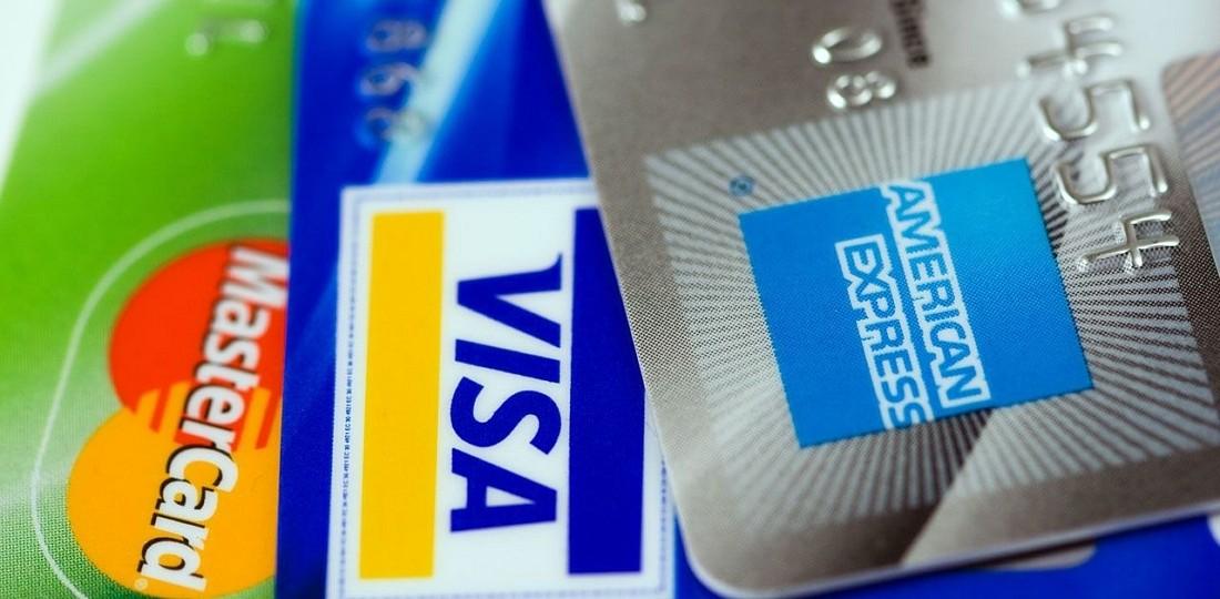 Banque en voyage - librevoyageur