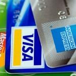 Banque en voyage : laquelle choisir?