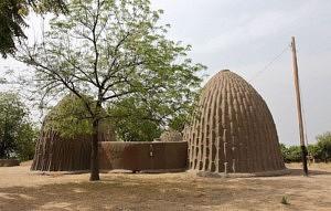 ou-partir-en-2019-les-cases-mousgoum-librevoyageur