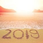 Où partir en 2019 : 5 destinations originales pour 2019