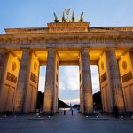 Berlin pass : Avantages de la Welcome Card et autres pass