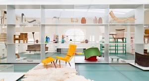Design Museum Gent - gand - librevoyageur