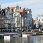 Visiter Gand : guide pratique pour découvrir la ville