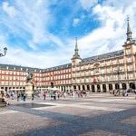Où loger à Madrid : les meilleurs hôtels par quartier !