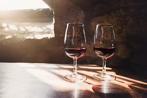 que faire à porto - dégustation de vin - librevoyageur