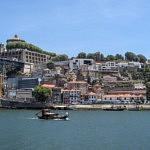 Que faire à Porto : Guide pratique