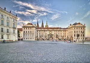 prague card - librevoyageur