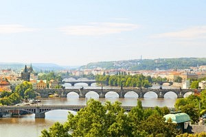 prague card - prague - librevoyageur