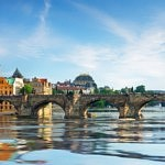 Prague Card : quel city pass pour visiter Prague ?