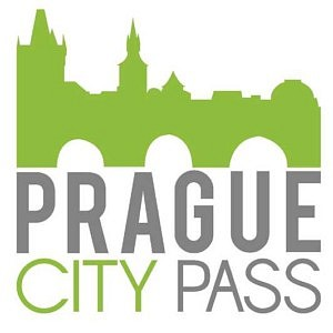 prague card - prague city pass - librevoyageur