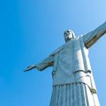 Visiter Rio de Janeiro : Guide complet