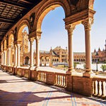 Visiter Séville : Guide complet