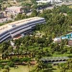 Hôtel Lomé : Où dormir à Lomé au Togo