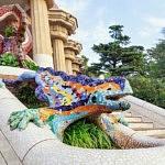 Visiter le Parc Güell : réservation et découverte
