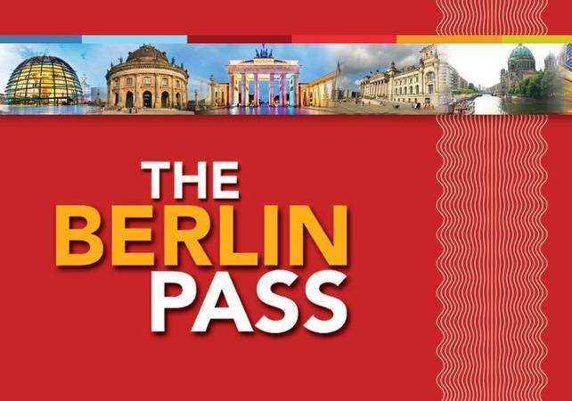 berlin pass - librevoyageur