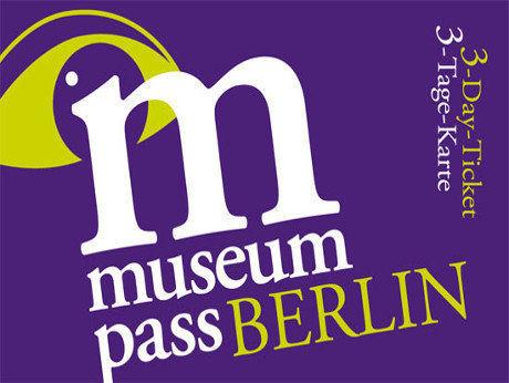 museum pass - librevoyageur