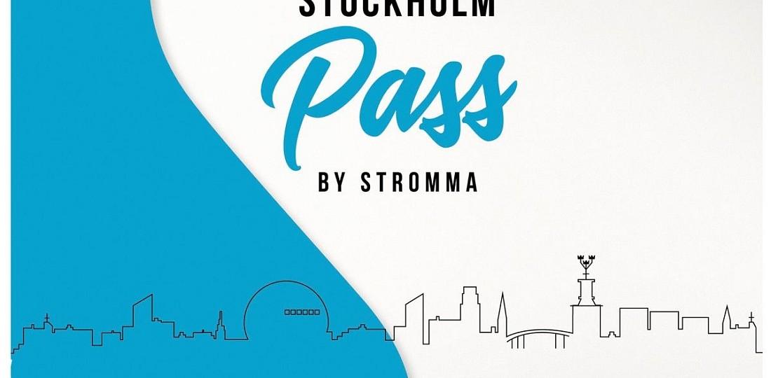 stockholm pass - avis - avantages - ou acheter
