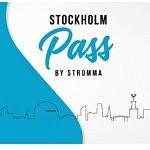 Stockholm pass : les avantages et où l'acheter