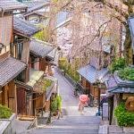 Où loger à Kyoto : les meilleurs ryokans et hôtels