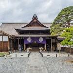 Que faire à Takayama : visite de la Kyoto des alpes