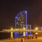 Soirée Barcelone : comment passer des nuits branchées