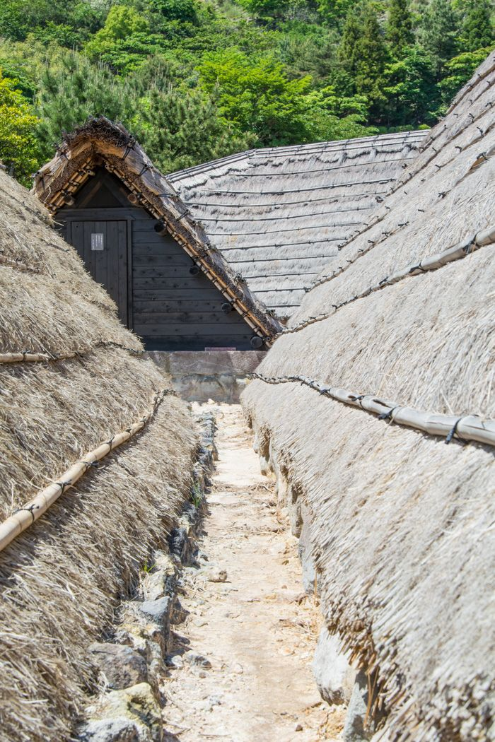visite Beppu - myoban