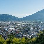Visiter Beppu : La ville fumante de Kyushu