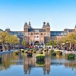 Amsterdam Card : I Amsterdam réservations et avantages