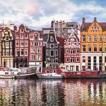 Où loger à Amsterdam : Meilleurs hôtels et bons plans !