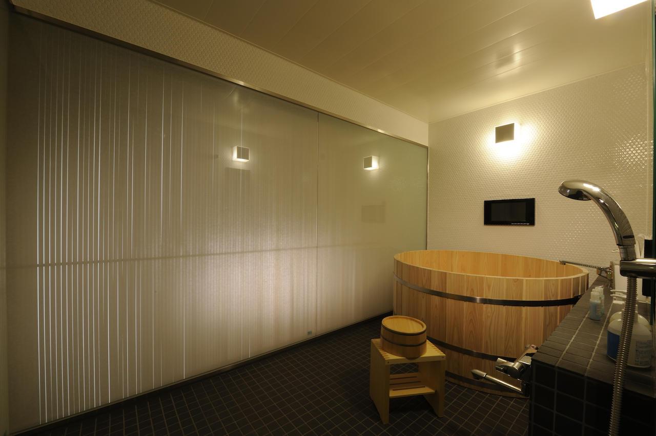hotel roppongi