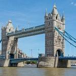 Que visiter à Londres : mes 10 coups de coeur et bien plus !